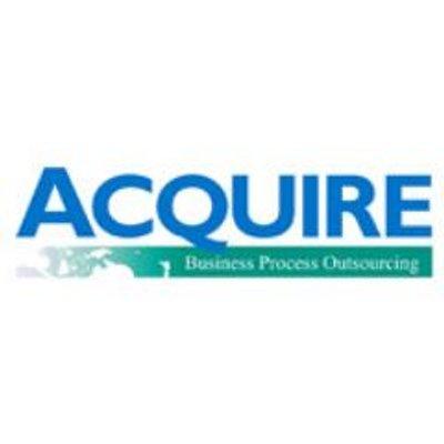 Acquire BPO