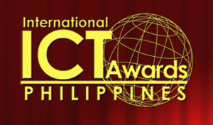ict-awards-philippines