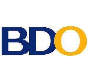 BDO Leasing
