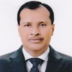Continental Insurance Bangladesh