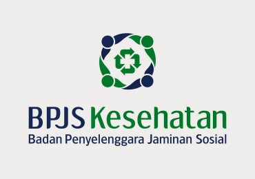 BPJS Indonesia