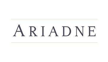 Ariadne Australia
