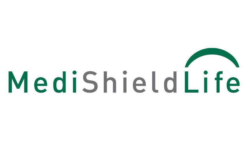 MediShield Life Singapore