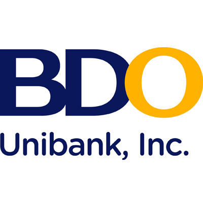 BDO Unibank Interflour