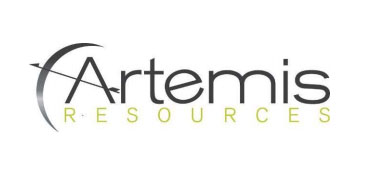 Artemis Resources