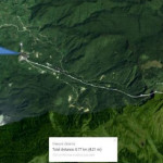 EDC Mt Apo
