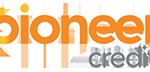 Pioneer Credit