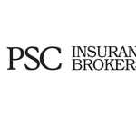 PSC Insurance Brokers