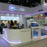 Rosatom China