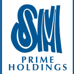 SM Prime Holdings