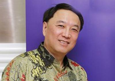 Chubb Indonesia Tai-Kuan Ly