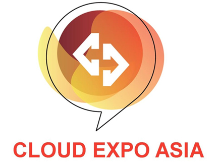 CloserStill Media Cloud Expo Asia