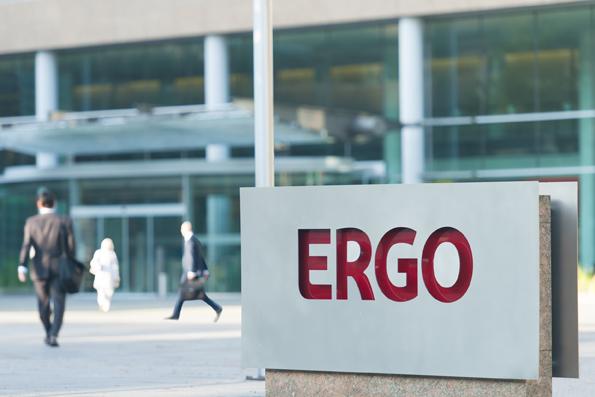 Ergo Group