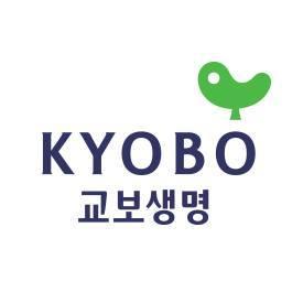 Kyobo Life