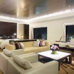 Hotel Lotte Busan