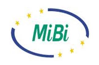 MIBI Ireland