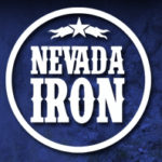 Nevada Iron