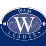 Wam Leaders