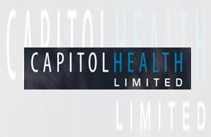 Capitol Health