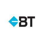 BT Investment