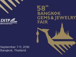 Bangkok Gems