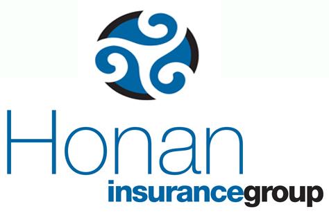 Honan Insurance