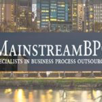 mainstreambpo