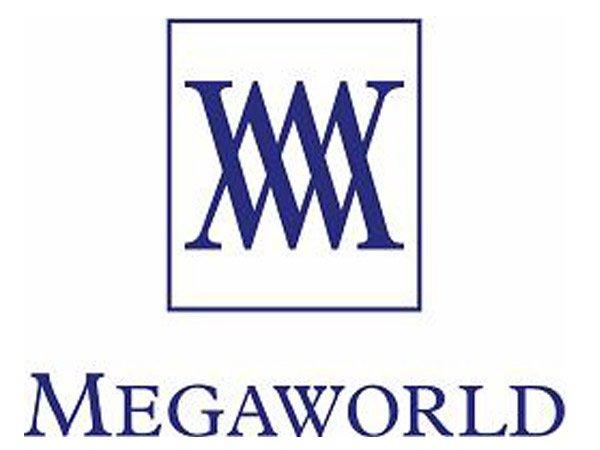 Megaworld BPO