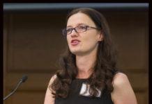 Australia-Korea Policy Forum on Women in Leadership