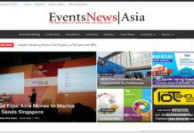 EventsNewsasia.com