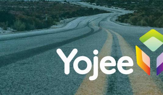 Yojee