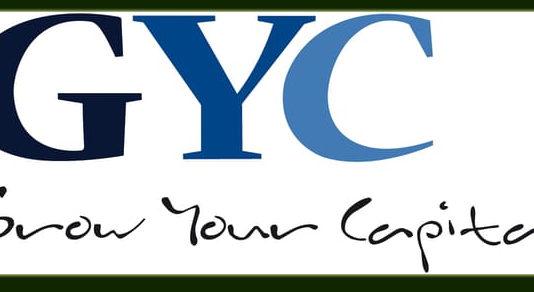 GYC Capital