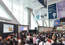 HKTDC Lighting Fair