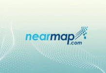 Nearmap Australia