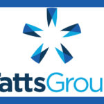 Tatts Group