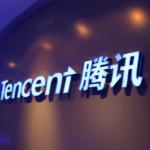 IBG Tencent