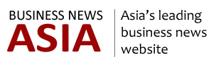 BusinessNewsAsia.com