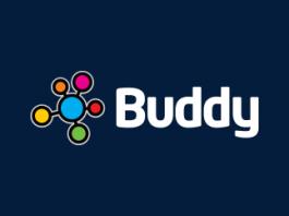 Buddy Platform Australia
