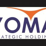 Yoma Strategic Holdings