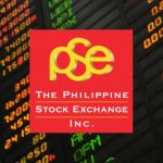 Philippine Stock Exchange Blue Chips