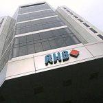 RHB Bank Malaysia