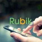 Rubik Financial