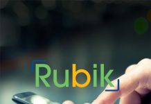 Rubik Financial