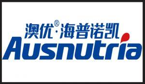 Ausnutria