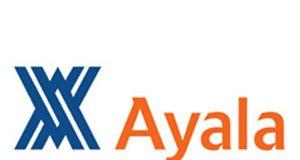 Ayala Group