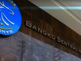 FDI Philippines Remittances
