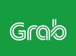 Grab Ventures Indonesia