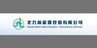 Northern New Energy Holdings