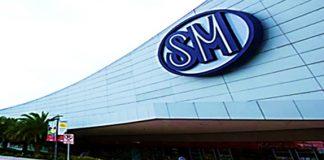 SM Prime Holdings