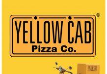 Yellow Cab Vietnam